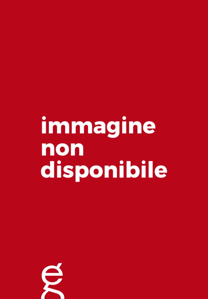 """Salerno normanna """"L'epopea di Roberto il Guiscardo"""""""