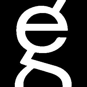 Gutenberg Edizioni