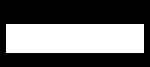 LIBRICO